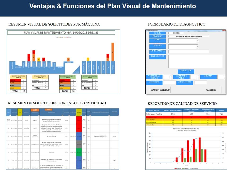 Diapositiva2